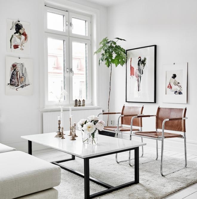 living-room-swedish-apartment