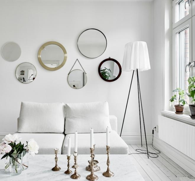 mirrors-swedish-apartment