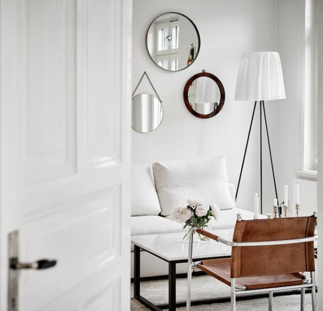 mirrors-swedish-apartment1