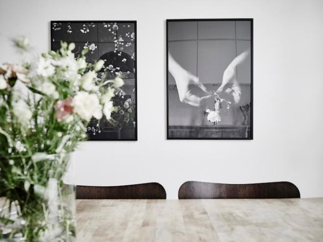 swedish-apartment1