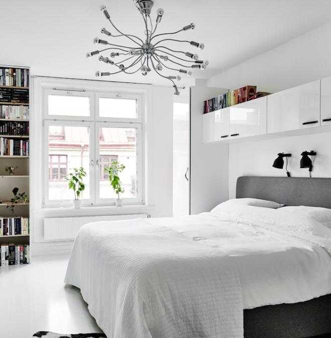 white-and-grey-swedish-apartment