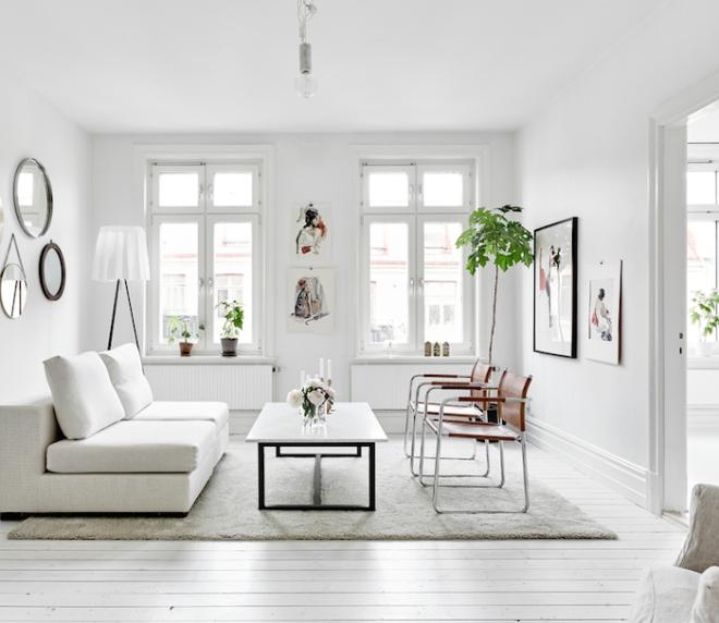 white-living-swedish-apartment